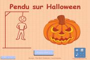 13. Halloween