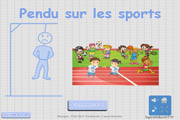 4. Les sports